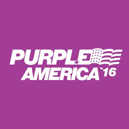purple-america-logo-radio-luiss-andrea-avesani