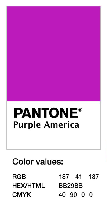 purple-america-usa-election