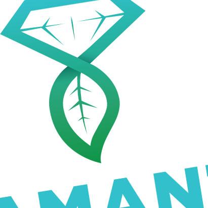 diamante-verona-avesani-andrea