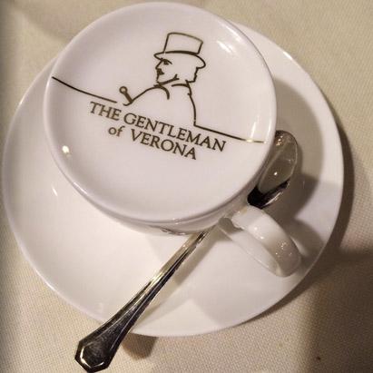 gentleman-of-verona