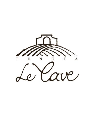 le-cave-logo