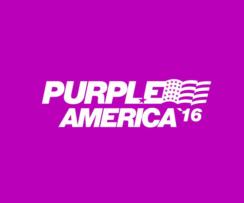 Avesani Andrea Purple America Radio Luiss